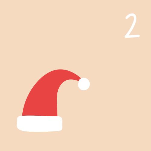 door-Dec 2