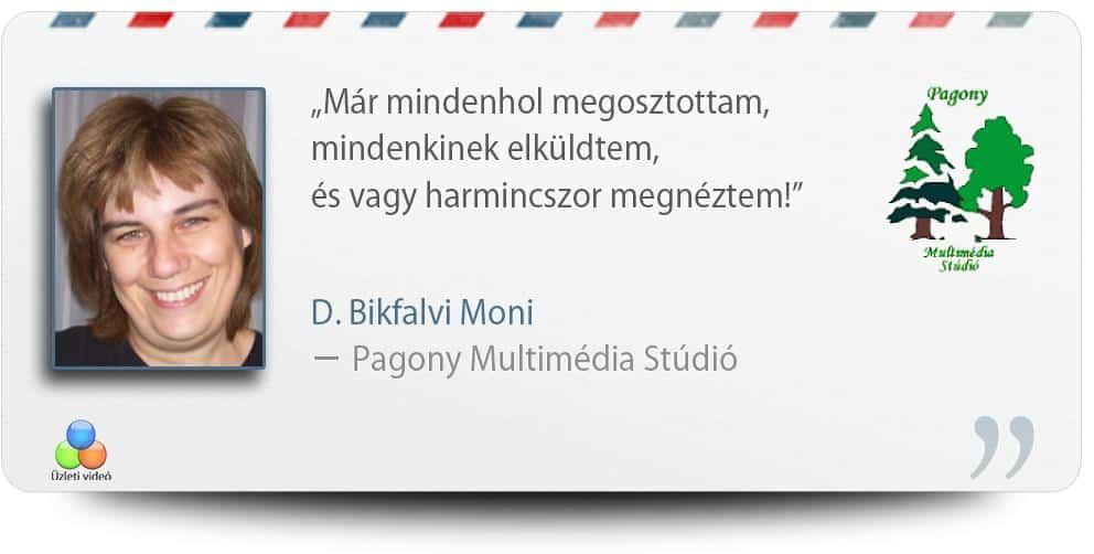 BikfalviMoni