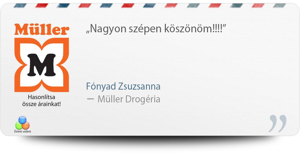 FonyadZsuzsanna