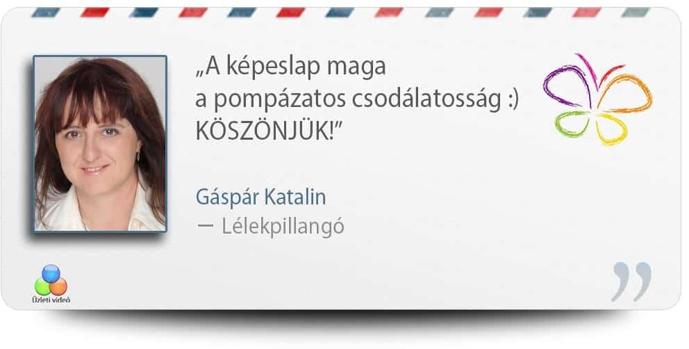 GasparKati