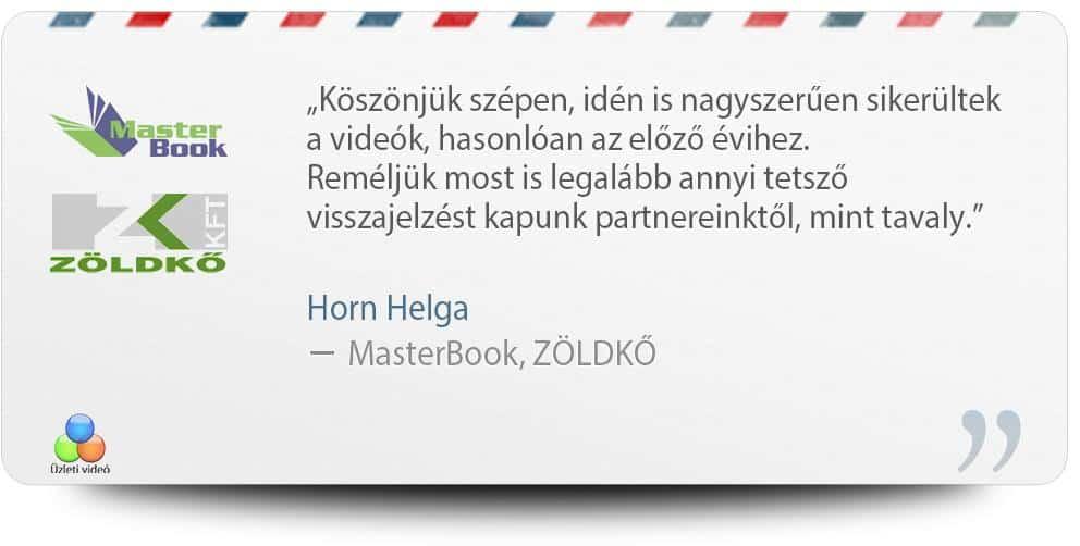 HornHelga2