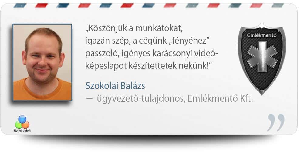 SzokolaiBalazs
